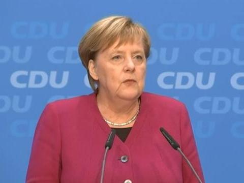 不止欧盟,多个经济体对美科技巨头调查!美国或将亲自下场管教?