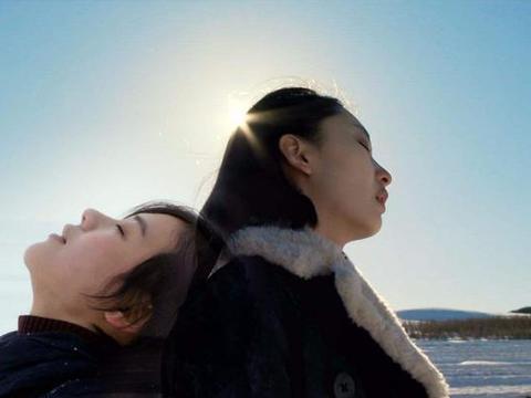 周冬雨马思纯的《七月与安生》将拍韩版,金多美能超越原版吗