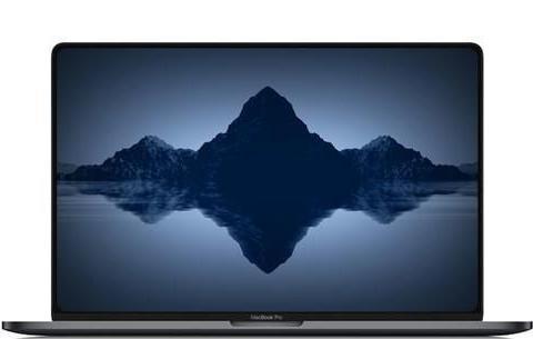 16英寸版MacBook Pro价格将再创新高 或今年10月发布