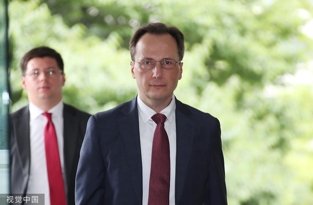 http://www.bjhexi.com/guojidongtai/995809.html