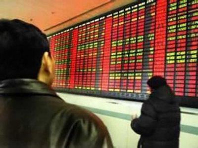 投资者提问:公司近期股价连续下跌,是不是有相关措施,比如发业绩快报或一些相...