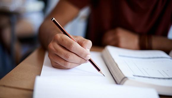 科斯伍德因收购龙门教育收到深交所问询,回应称业绩受到监管影响