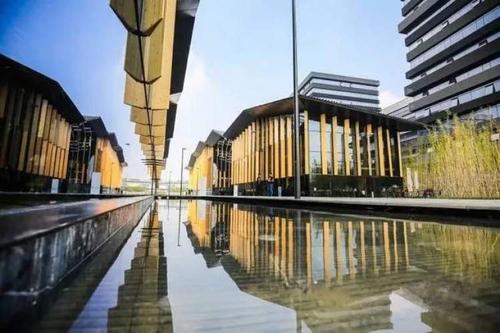 上海建国内开放度最高保税仓 买国外产品更加更便利