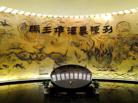 5.18国际博物馆日,湖南值得打卡的博物馆,最后一个别错过!