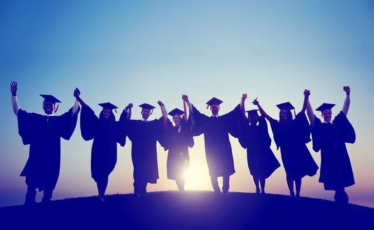 资讯 | 英国大学成绩通胀,一等学位比例增长80%