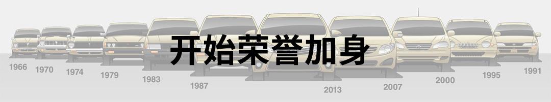预售12万,每小时卖101辆的爆款家轿下个月换代上市!