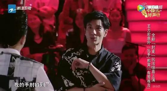 音乐节目辣么多,最不想错过的就是《中国好声音》!