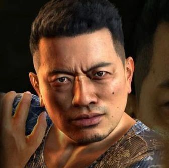 《如龙6》演员宫迫博之卷入诈骗事件