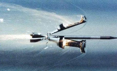 尾翼稳定脱壳穿甲弹是否需要旋转?
