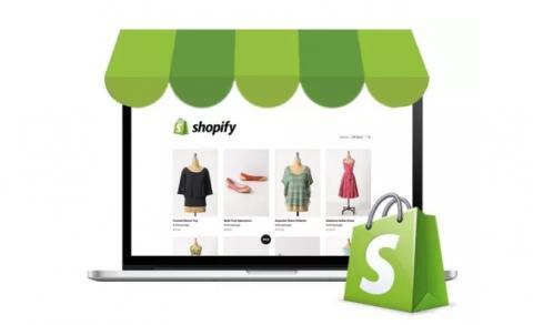 木瓜移动利用定向流量精准投放为Shopify店铺引流