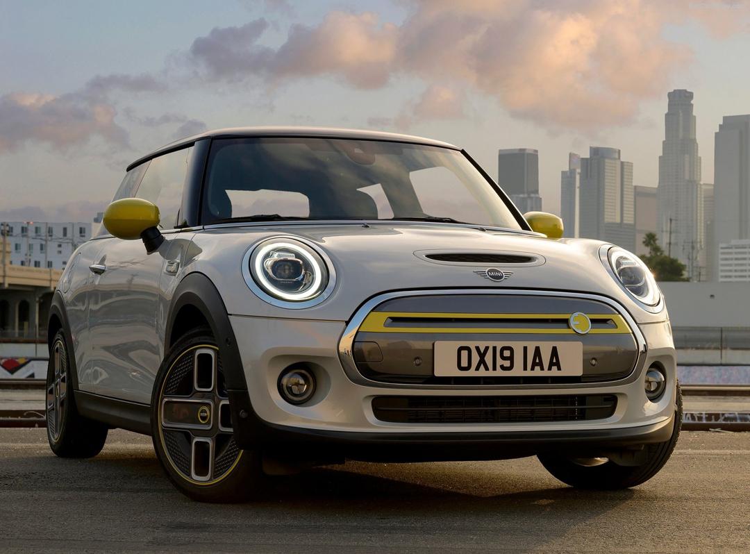 精致好看牌子过硬,这两款帅气新车卖多少钱你会心动?