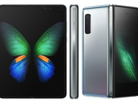 避免承担风险,美国电信业者T-Mobile表示不再销售Galaxy Fold