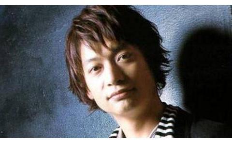 香取慎吾、草剪刚、稻垣吾郎得到大佬支持,有望尽快回归电视荧幕