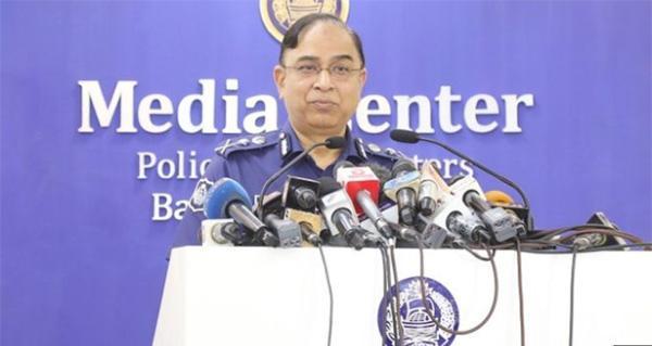 孟加拉国绑架儿童谣言引发暴力袭击,已致8人死亡