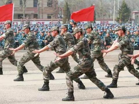 副总参谋长、省委书记、军区司令哪个级别更高?
