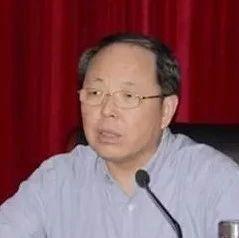 湖南省卫计委原副主任方亦兵等人受贿案 一审宣判