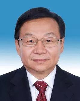 刘强辞去江西省人民政府副省长职务|刘强