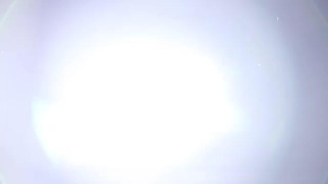 视频:北京激光大灯改灯店分享巴博斯Smart 加装激光大灯实测效果