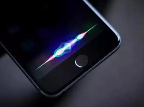 """苹果发力!或将在2020年WWDC上推出""""SiriOS"""""""