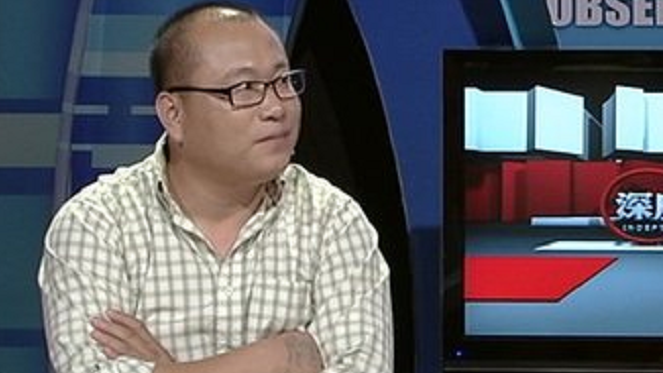 刑释人员贿选成村干部 媒体:基层岂容黑恶者盘踞|贿选