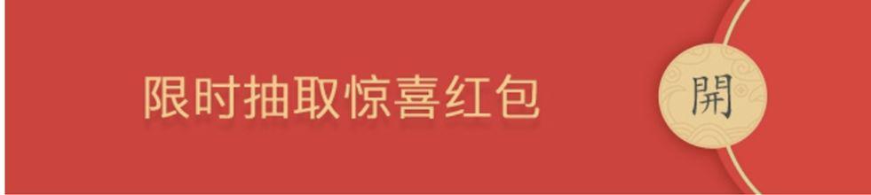 九江警方破获一起诈骗案 骗子竟也是受害者