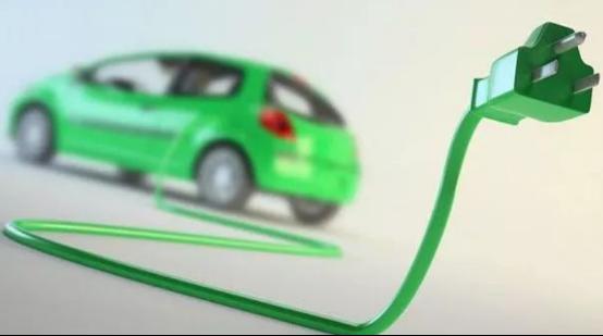 怎么挑选新能源车?学会这几招,再也不会被坑!