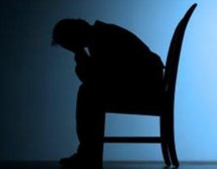 日常生活中抑郁症的识别方法