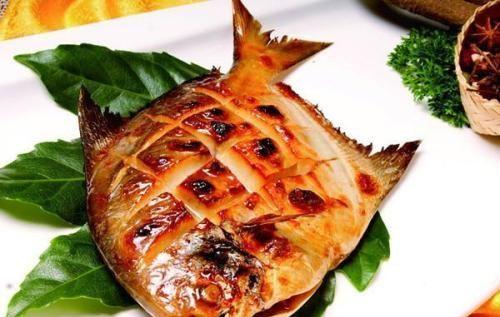 料酒|菜谱|鲳鱼_新浪网酸菜鱼怎么做比较嫩图片