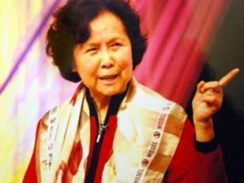 中国内地六大电视女导演:最后一位她执导的作品仅次于《西游记》