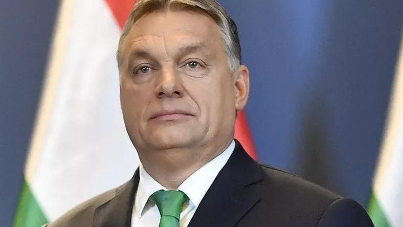 匈牙利部长们的工资或将超过匈牙利总理