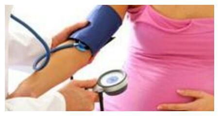 孕妈口味重导致妊高症?妊高症孕妈要做好这4件事,以免影响胎儿