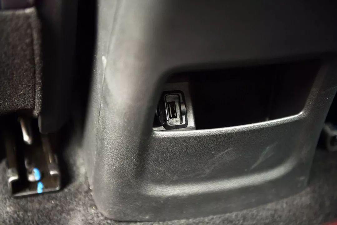 """搭载腾讯""""黑科技"""",这款刚上市不久的SUV真的好用吗?"""