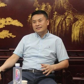 """奥维云网总裁郭梅德:5G的到来为整个家电行业注入""""强心剂"""""""