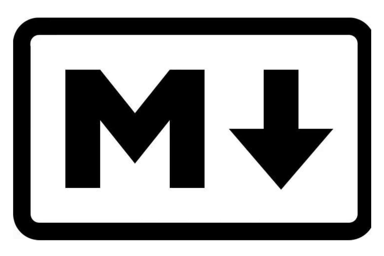 印象笔记和有道云笔记Markdown功能对比