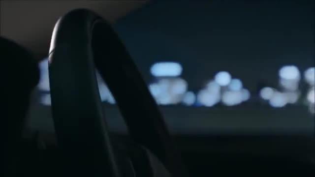 视频:2020雷克萨斯LS+ -内饰、外观体