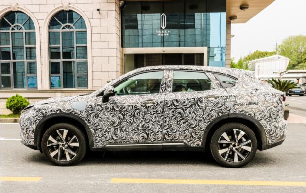 绿驰汽车集团为我国新能源汽车产业贡献力量