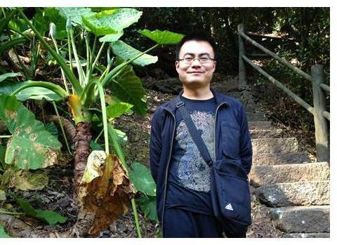 他高考考了729分,成为陕西状元,被清华大学录取,后来如何?