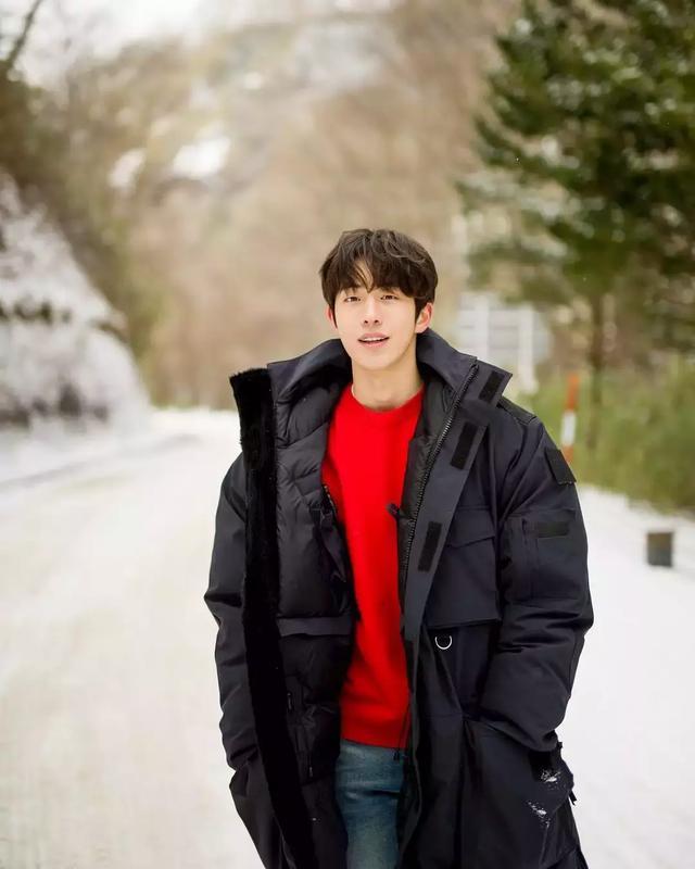 韩国欧巴最爱的男明星整形范本,今年大家最想变成的男艺人是?