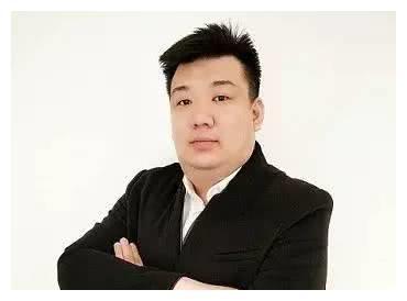 2019年内蒙古高考高职高专批第二次