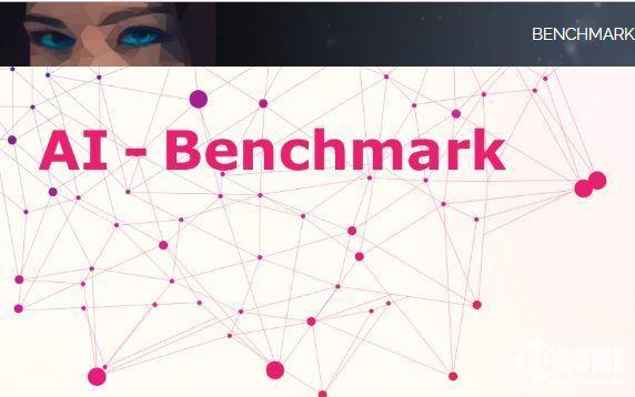 AI Benchmark最新榜单:展锐虎贲T710登顶