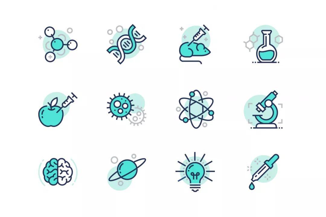 2020考研丨经验贴!公共课的复习方法安排上了!