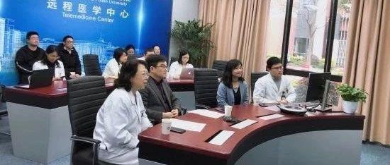 首个中国儿童肾脏病基因突变图谱绘制完成!