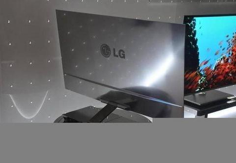 仅限2019年款!LG将于今年晚秋推送HomeKit和AirPlay 2更新