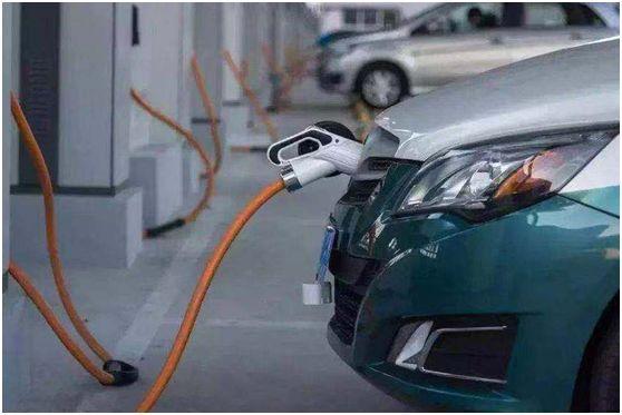 新能源汽车上半年销量大捷,接下来的事情却...