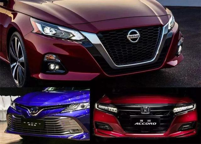2019最具吸引力汽车品牌排行:不是大众,也不是丰田