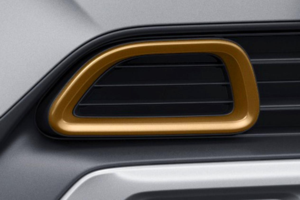 """东风雪铁龙推出C3-XR新车型,能否让陷入""""泥潭""""的它扭转战局?"""