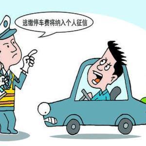 64.1%受访者建议将乘车逃票行为纳入个人征信系统