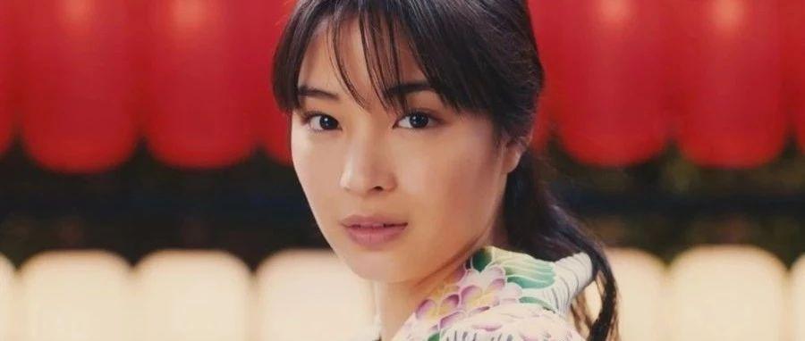 吉泽亮与广濑铃在新广告中将饰演一对恋人 广告主题曲采用了神田沙也加的《真夏のバッキャロー》