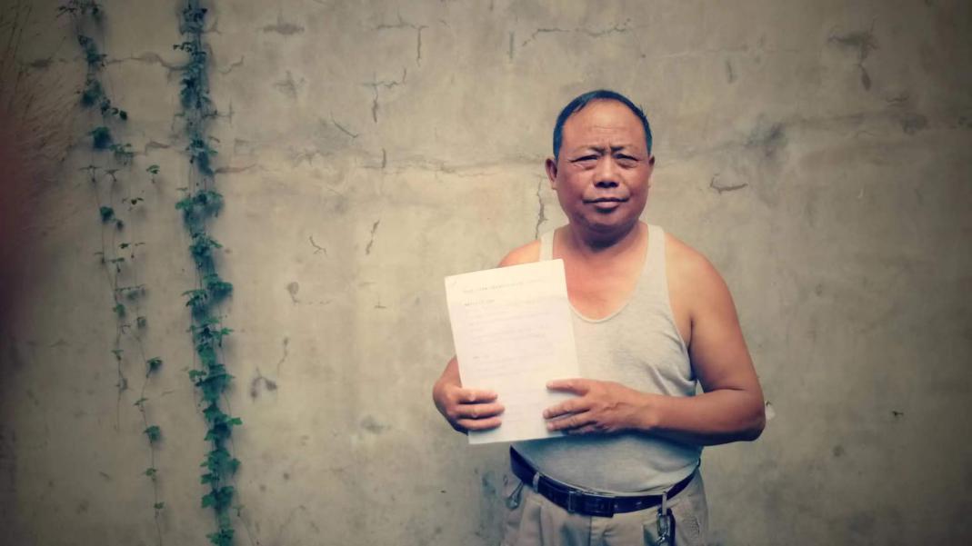 河南回应警方遗失16岁女孩遭奸杀 :已介入调查|河南商丘|永城