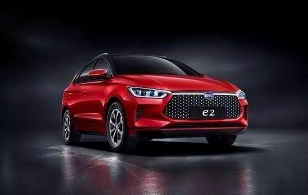 多款重磅新车8月登场 20万以下热门SUV你选谁?